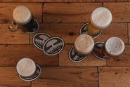 Arbor Brewing Company - Pioneers of Craft Beer Since 1995