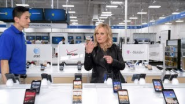 Best Buy - Asking Amy