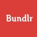 Bundlr - Bookmark and discover amazing content