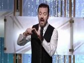 Ricky Gervais' and Robert Deniro's Offensive Remarks at the Golden Globes!