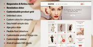 My Webtricks: Top 3 Magento Themes For ecommerce