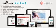 My Webtricks: Top 5 Most Popular Magento Themes and Templates
