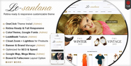 Top 80 Magento themes of 2013 ~ ecommerce Themes