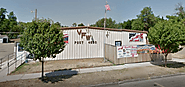 Bartender | VFW, Webster, SD
