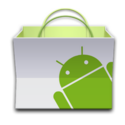 Ethan Millar's Blog - How to Buy Android Apps?