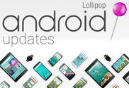Do you know how to update your Android smartphone?