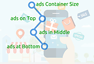How App Programmers Help Minimize Mobile Ads Issues Efficiently?