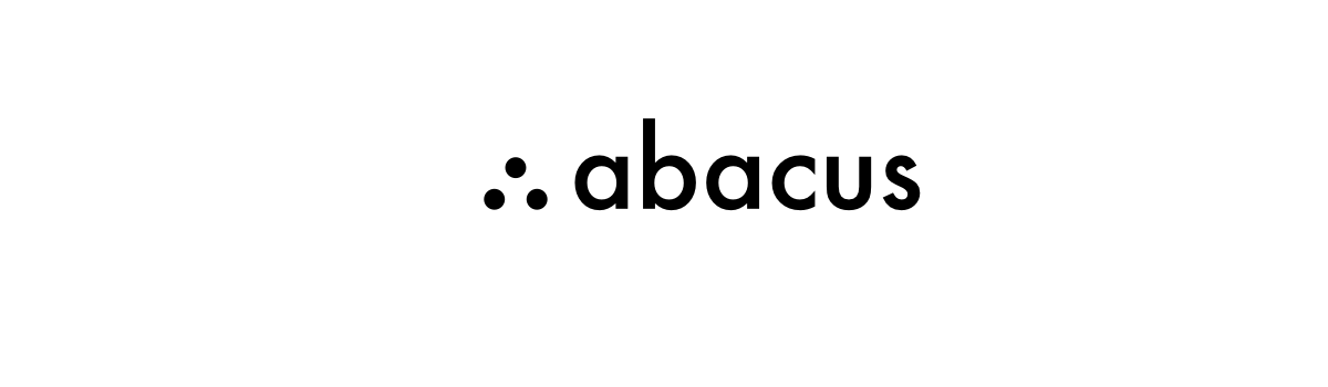 Headline for Your suggestions for alternatives to @abacuslabs #WebToolsWiki