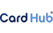 Card Hub®: The Web's Best Credit Card & Gift Card Marketplace