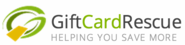 Buy Gift Cards Online | GiftCardRescue