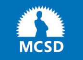 Absolute SharePoint Blog: Three New Facts on the SharePoint 2013 MCSD Certification! – A Name, Exam Numbers and a Date!