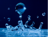 SharePointWendy: 10 Ways to Make a Splash in the SharePoint Community
