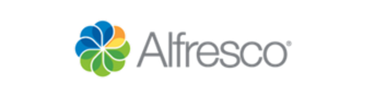 Headline for Your top tips for using @Alfresco One #Crowdify #GetItDone