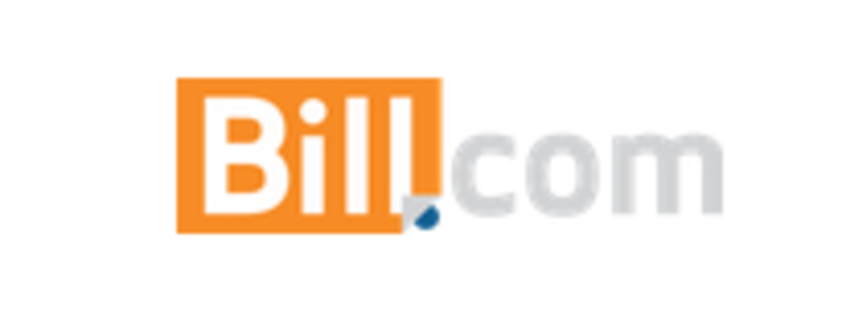 Headline for Your suggestions for alternatives to @billcom #WebToolsWiki