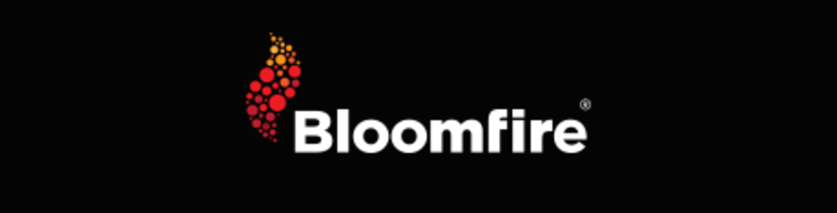 Headline for Your top tips for using @bloomfire #Crowdify #GetItDone