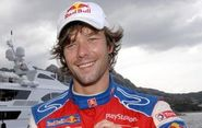 2010 World Rally Championship season - Wikipedia, the free encyclopedia