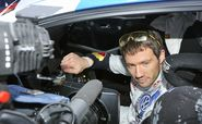 2013 World Rally Championship season - Wikipedia, the free encyclopedia