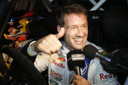 2014 World Rally Championship season - Wikipedia, the free encyclopedia