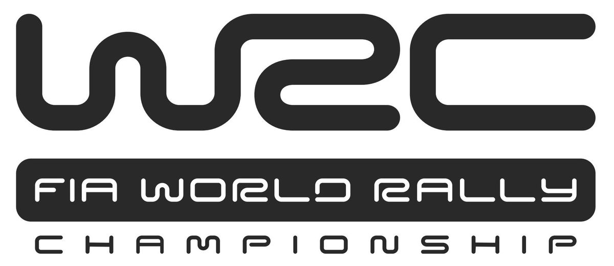 Headline for History of the World Rally Championship