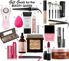 2014 Gift Guide: The Beauties