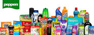 Online Grocery Store in Delhi - Lubricant decision for you