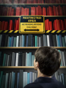 Book Banning in U.S. Classrooms and Libraries