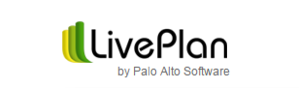 Headline for Your suggestions for alternatives to @liveplan #Crowdify #GetItDone