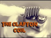 The Clapton Coil