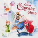 The Great Cupcake Clash (EN)