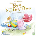 Royal Mr. Belly Bump (EN)