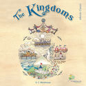 The Kingdoms (EN)