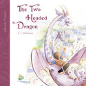 The Two Headed Dragon (EN, DE, FR, TR)