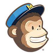 MailChimp - Send Better Emails