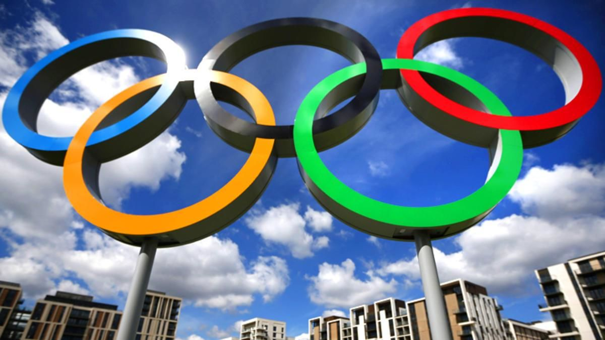 Headline for 10 Fascinating Facts about Olympics