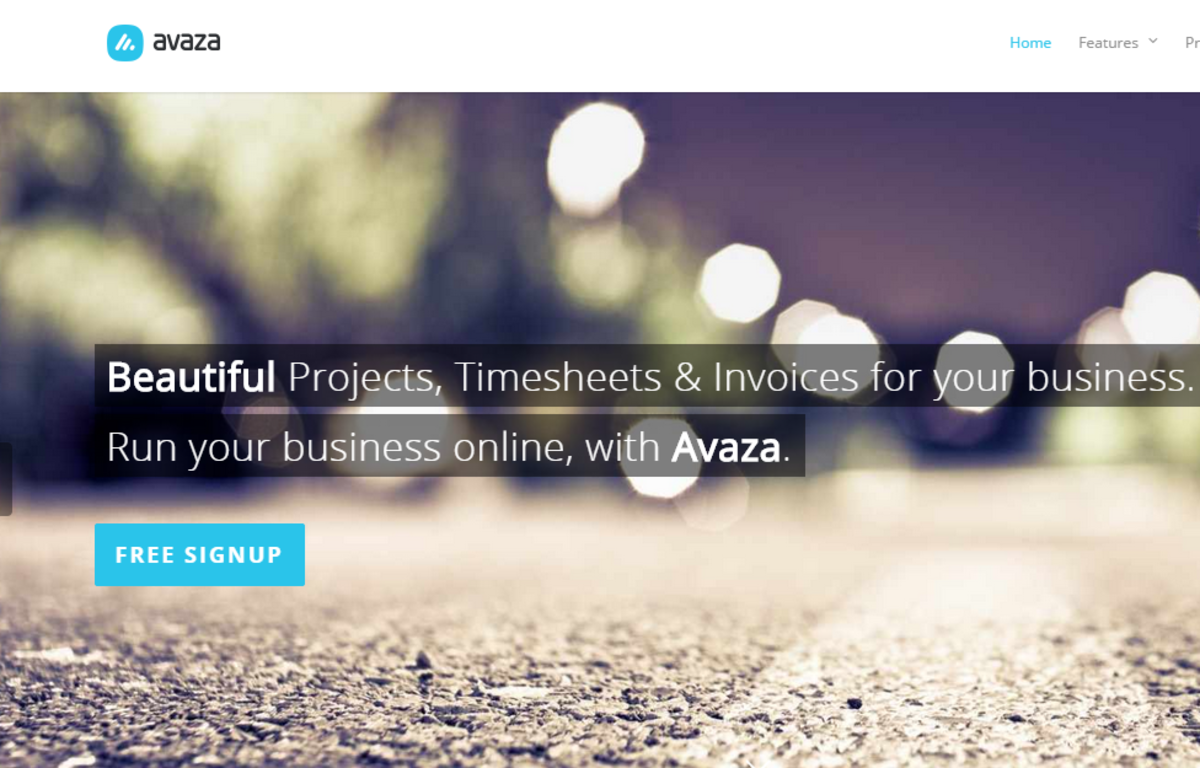 Headline for Your top tips for using @AvazaHQ #Crowdify #GetItDone