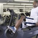 What Are the Benefits of a Recumbent Bicycle Workout?