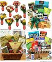 Bests Christmas Gift Basket Ideas For The Elderly