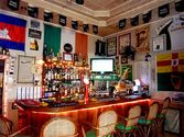 Emerald Irish Bar and Restaurant