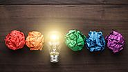 How to prioritize your business ideas? - Sixpl Blog