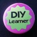 http://www.business-opportunities.biz/2012/10/24/testing-business-ideas-the-kickstarter-principle/