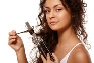 Bouncy, loopy and wavy: Curling irons are the key to your new look! | Your Beauty Advisor | Beauty Best Friend