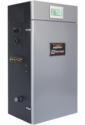 Choosing The Right Boiler System