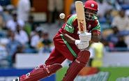 Brian Lara, West Indies