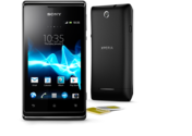 How To Root Sony Xperia E Dual Using Fastboot