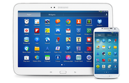 Install XXUANB2 Android 4.2.2 Official Firmware On Samsung Galaxy Tab 3 10.1 P5210
