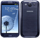 Root Samsung Galaxy S3 I9300 On Android 4.1.2 Jelly Bean (XXELLA) Firmware