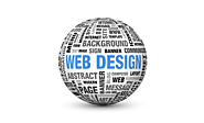 Web design bern - Best web design solution