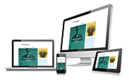 wordpress bern - Webdesign by La Tierra GmbH