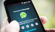 You Can Now Encrypt Your Conversations On WhatsApp