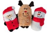 Best Christmas Toys For Dogs 2014